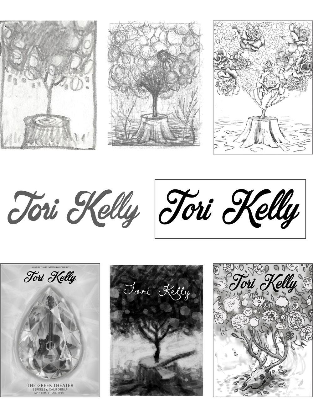 torikelly_sketches.jpg