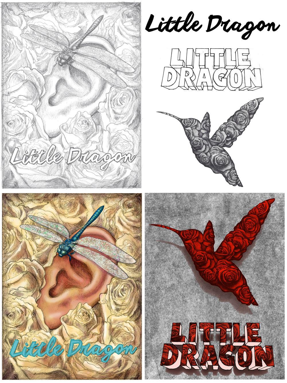 littledragon_sketches.jpg