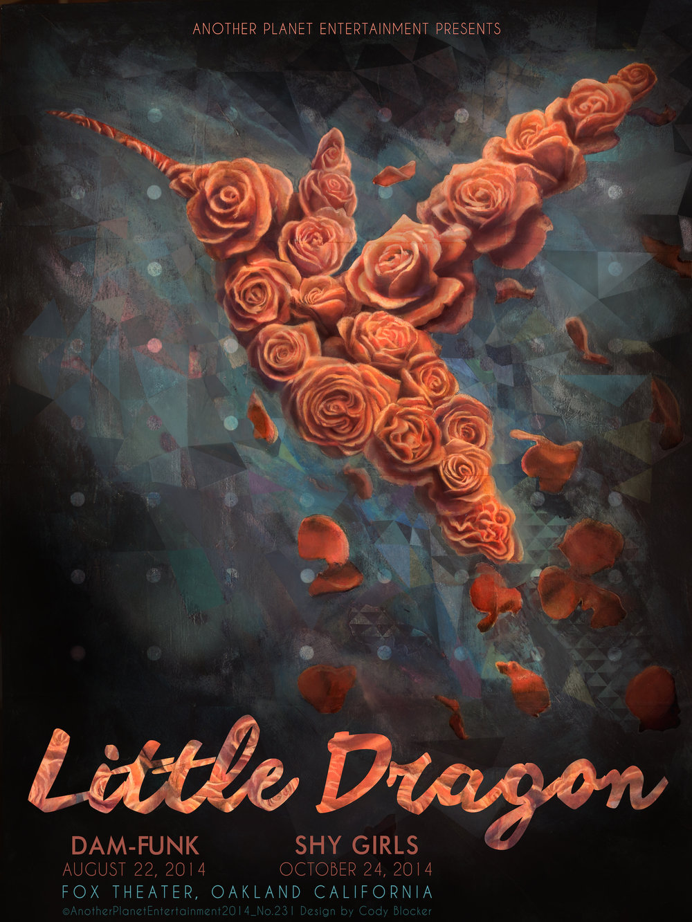 Littledragon_final_2500x1875.jpg