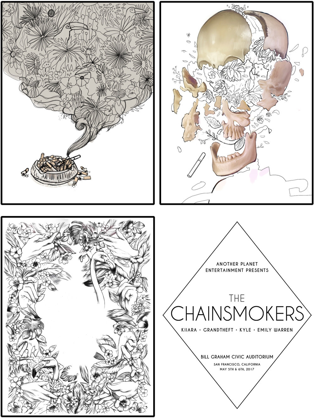 chainsmokers_sketches.jpg