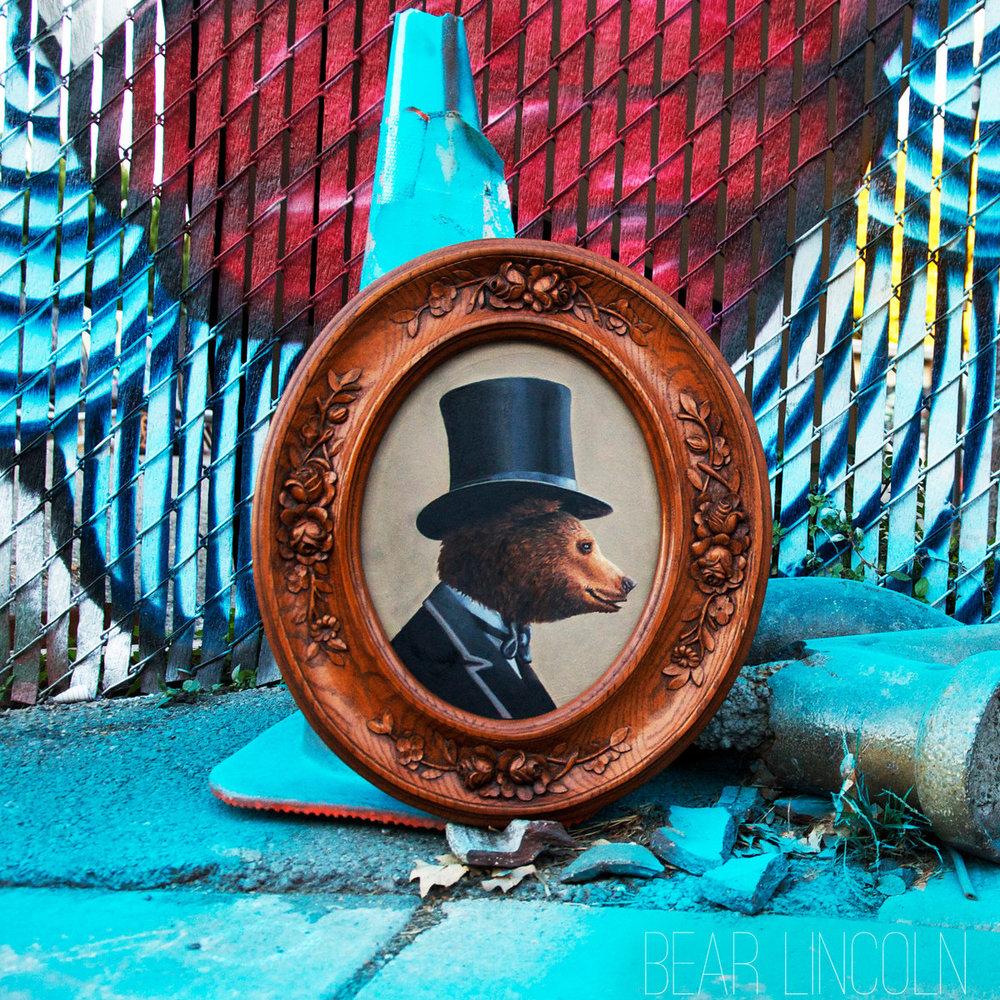 bear_Lincoln_cover.jpg