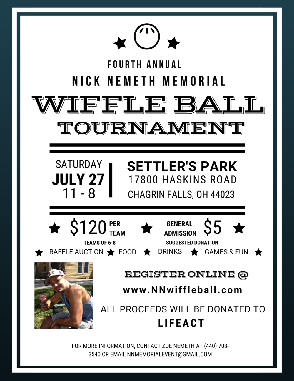 Wiffle Ball 2019 - updated flyer.png