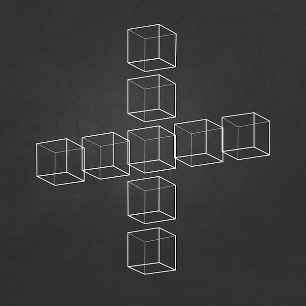 Minor Victories    'Orchestral Versions'    MASTERING    (PIAS/Fat Possum 2016)