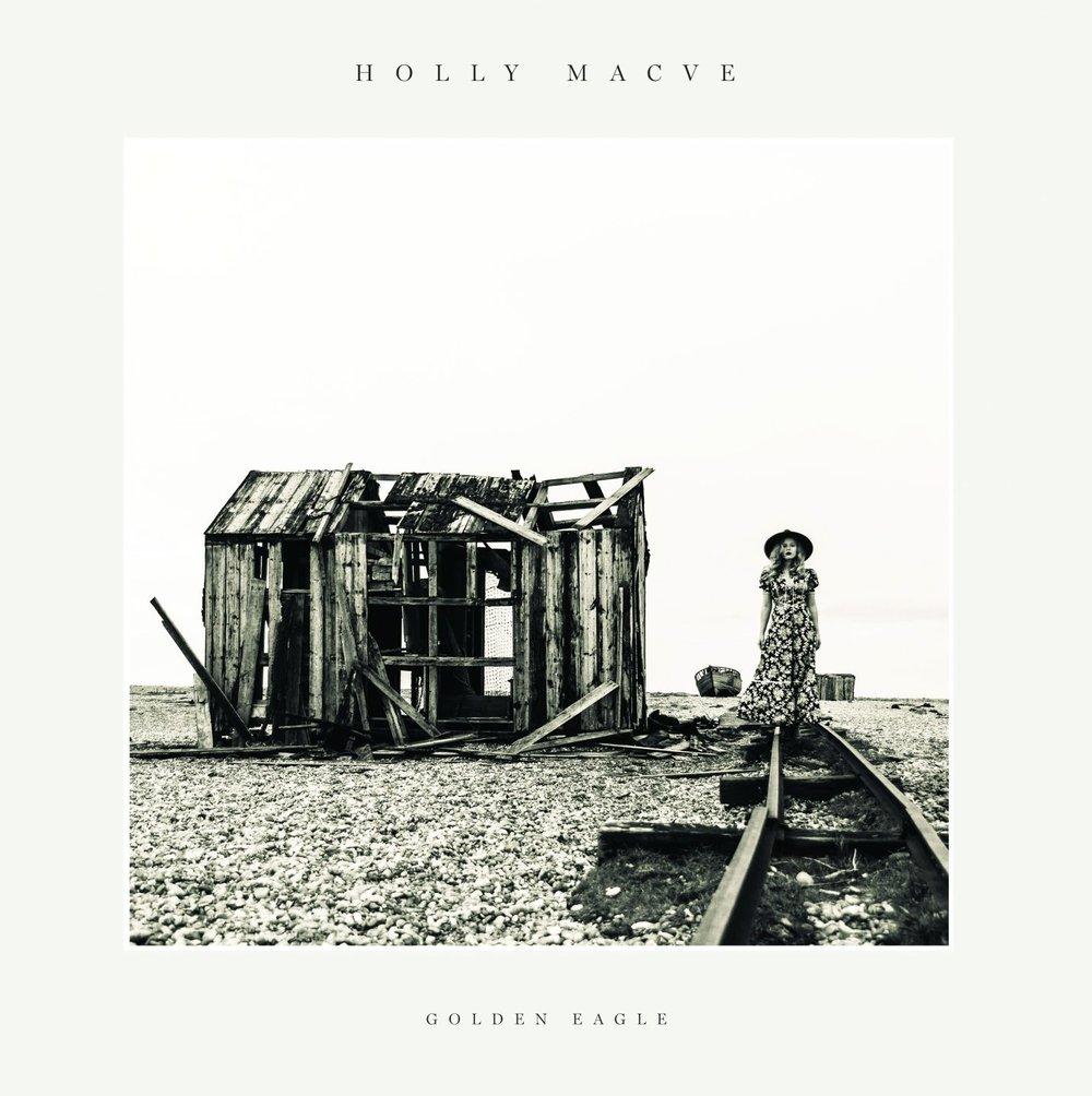Holly Macve 'Golden Eagle'.jpg