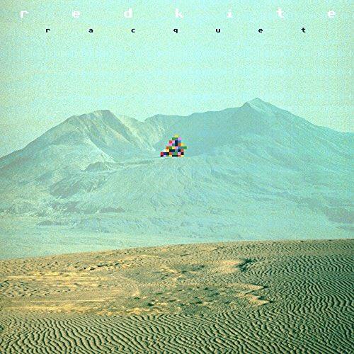 red-kite-raquet.jpg