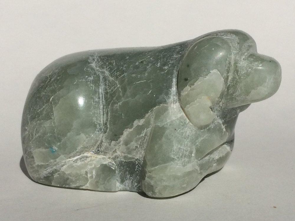 greenhound.jpg
