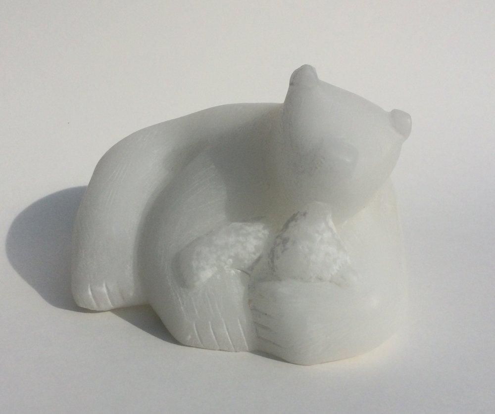 bear mother.jpg