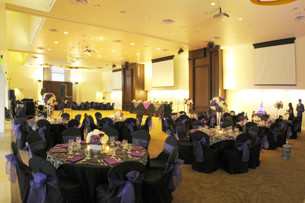 Banquet Room 10 ALT 2.jpg