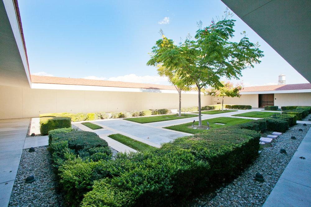Courtyard 4.jpg