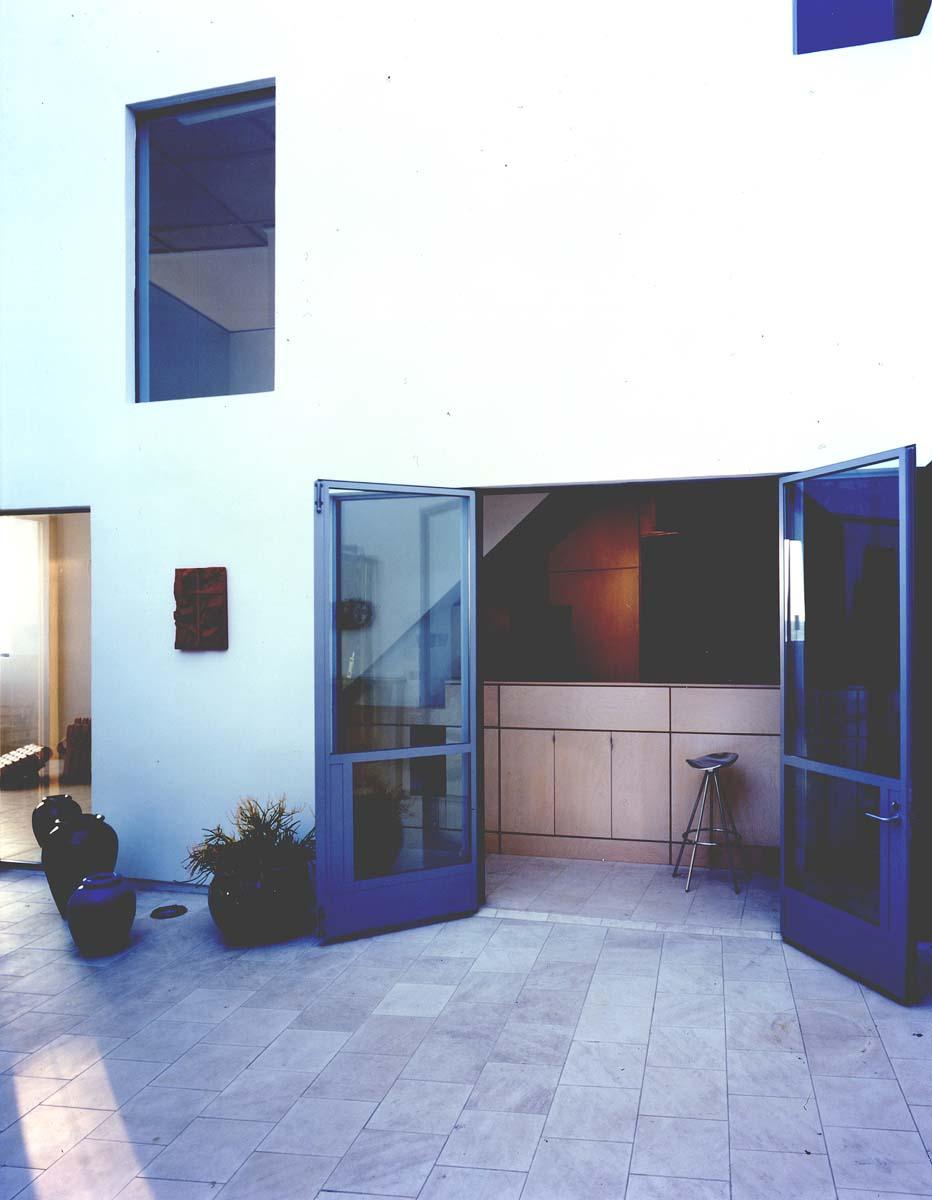 Austin exterior patio.jpg