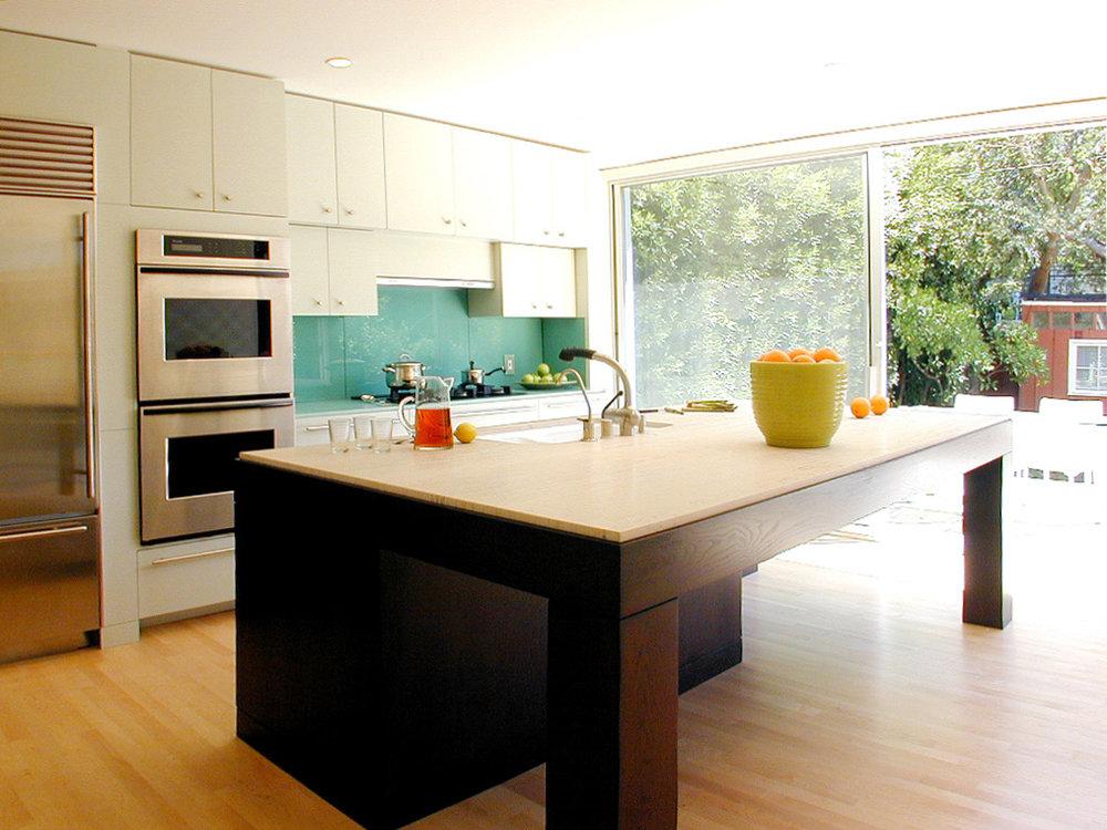 Baer kitchen EDIT.jpg