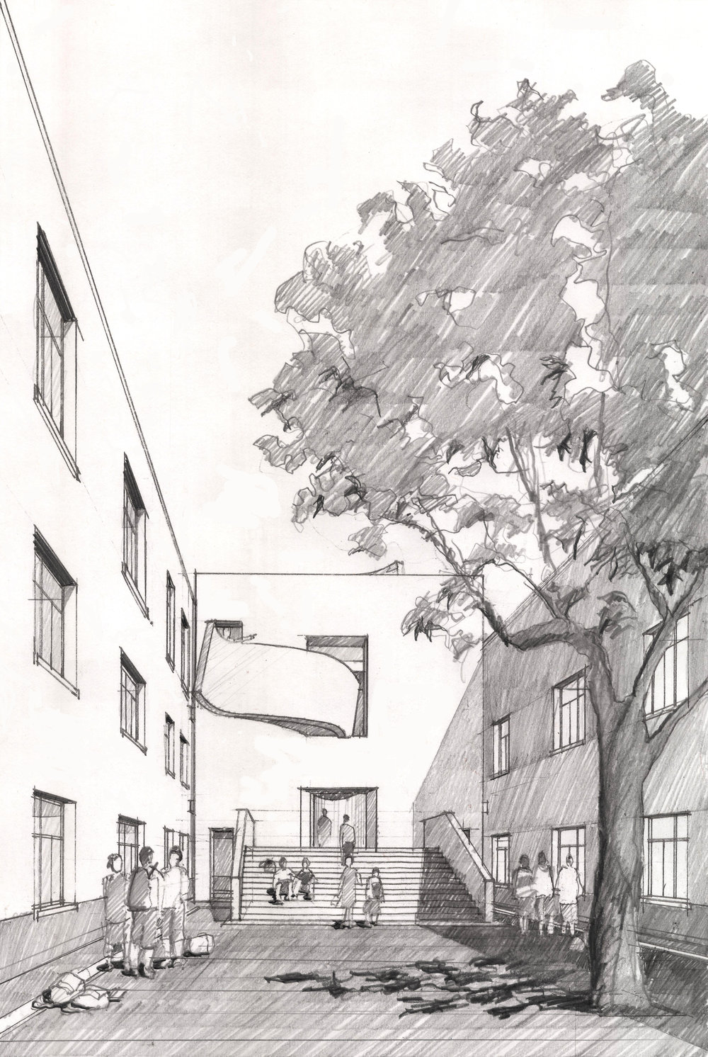 Courtyard Sketch 1.JPG
