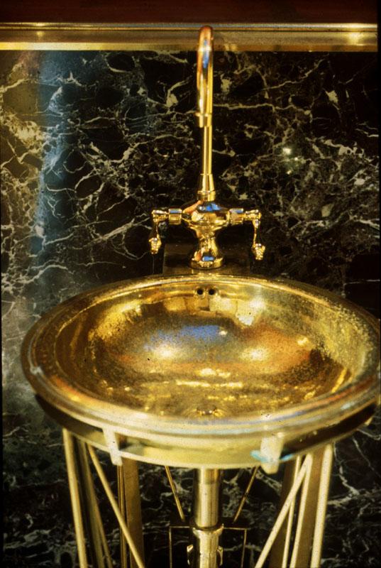 YERK bath sink 200.jpg
