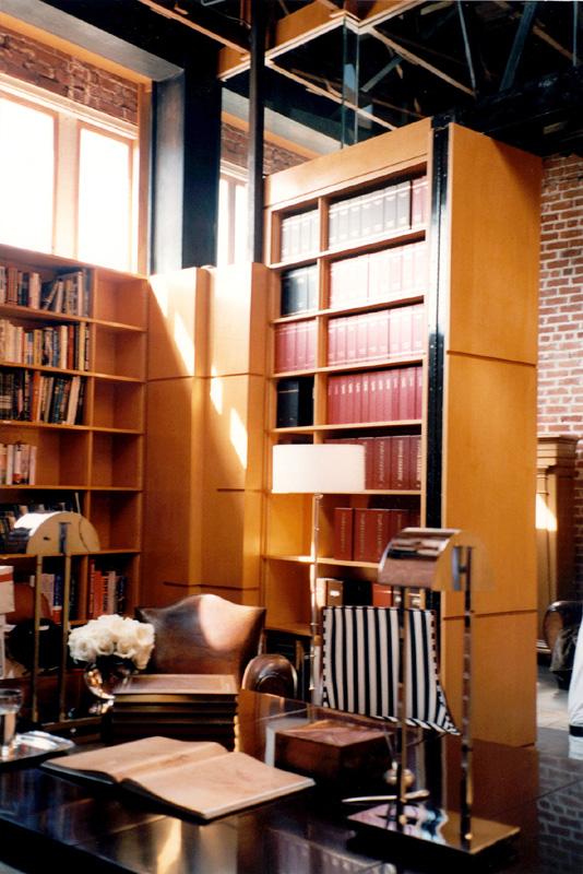 YERK bookshelf 200.jpg