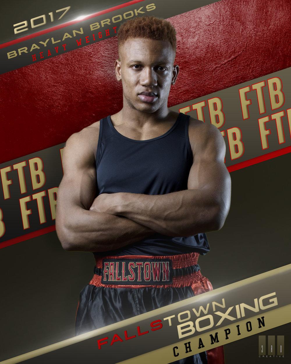 11_Boxing_Versatility_16x20_Ind.jpg