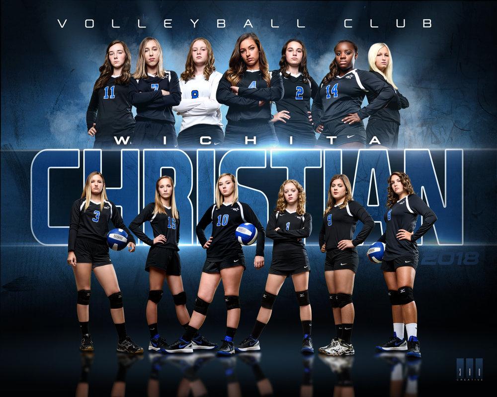 WCS_Volleyball_Team_16x20 copy.jpg