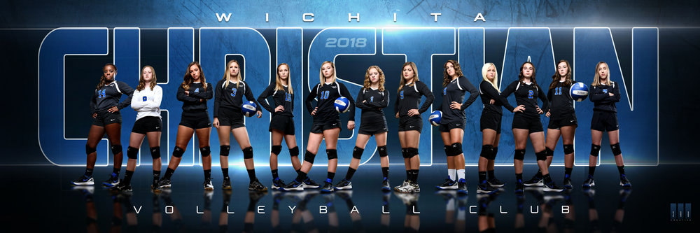 WCS_Volleyball_Team_pano_12x36 copy.jpg