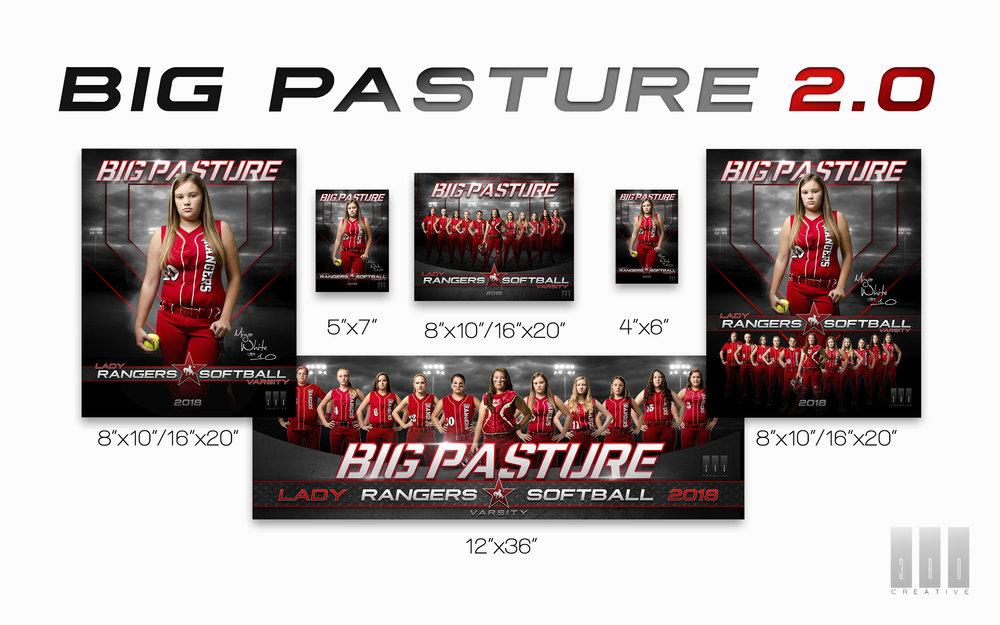 Big_Pasture_2.0.jpg
