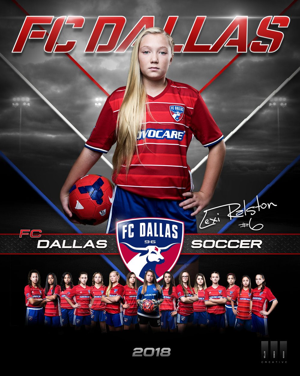 Big_Pasture_FCDallas_Team_Ind_16x20.jpg