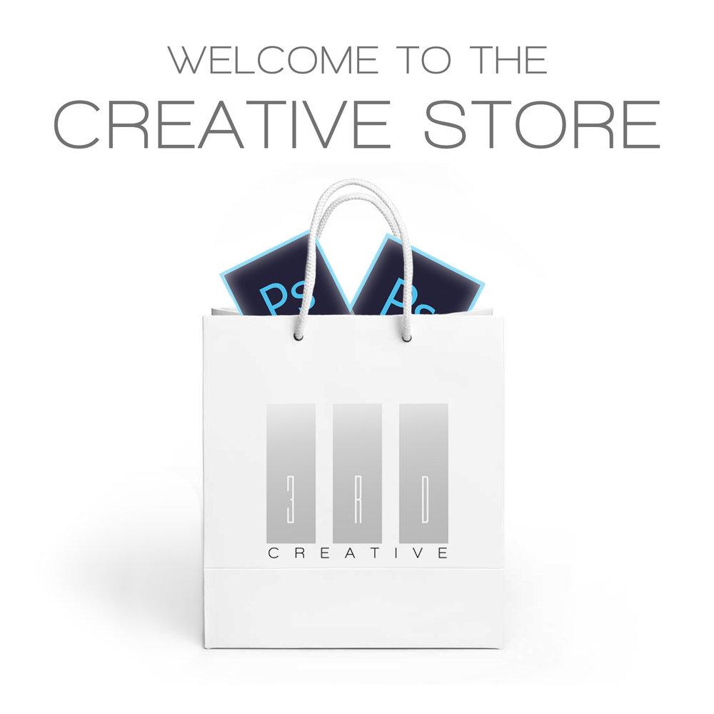 Creative_Store_Bag.jpg