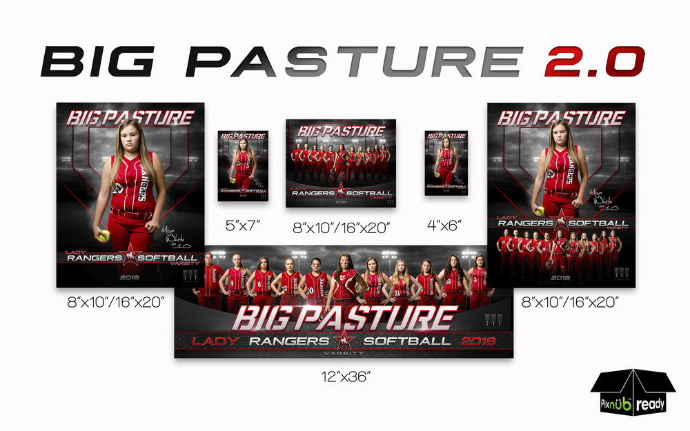 Big_Pasture_2.0_no_wm copy.jpg
