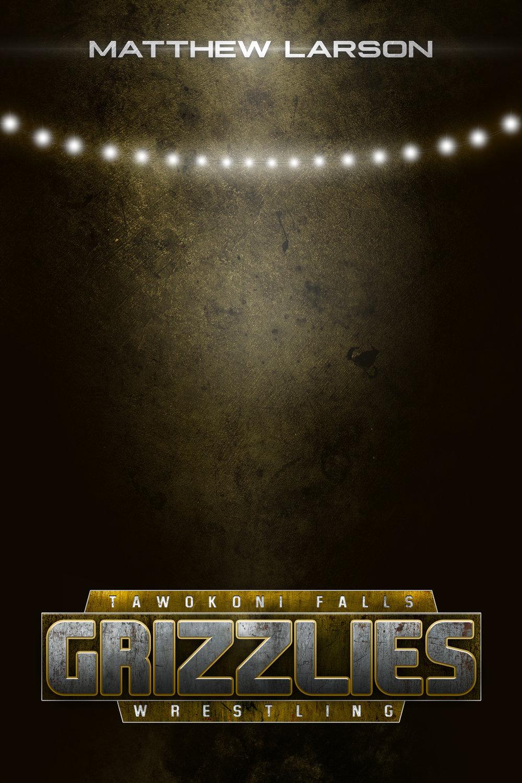 Fallstown_16x24_Vertical_Wrestling.jpg