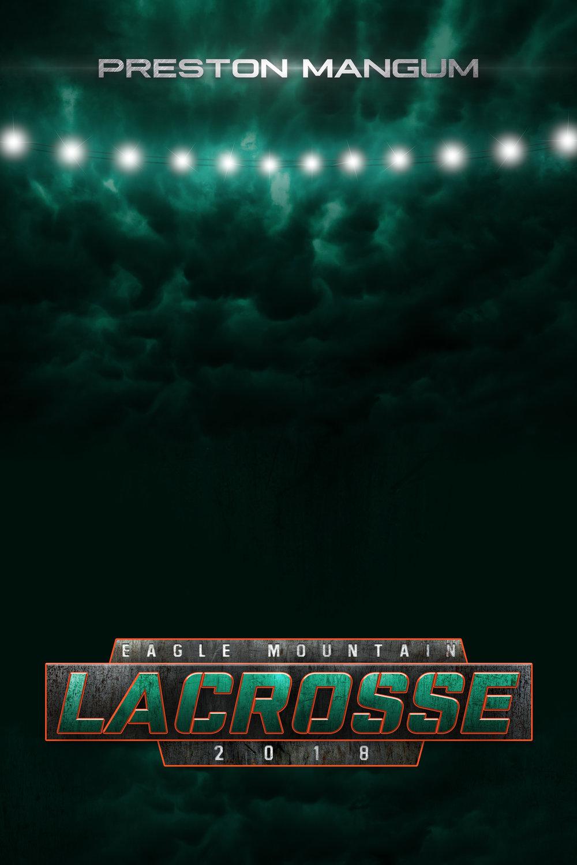 _Fallstown_16x24_Vertical_Lacrosse.jpg