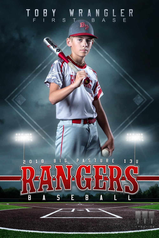Rangers2018_Vertical_16x24_Color.jpg