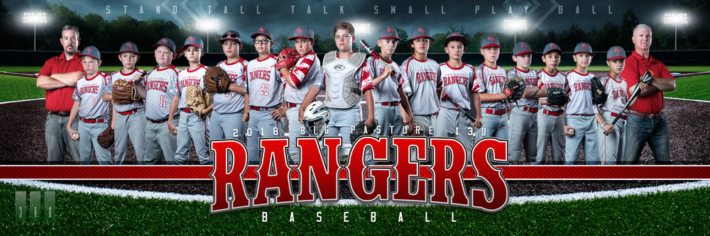 Rangers_12x36_Pano_COLOR.jpg