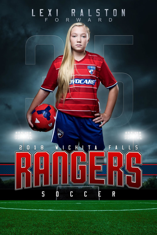 Rangers_Soccer_Vertical_16x24_T_I.jpg