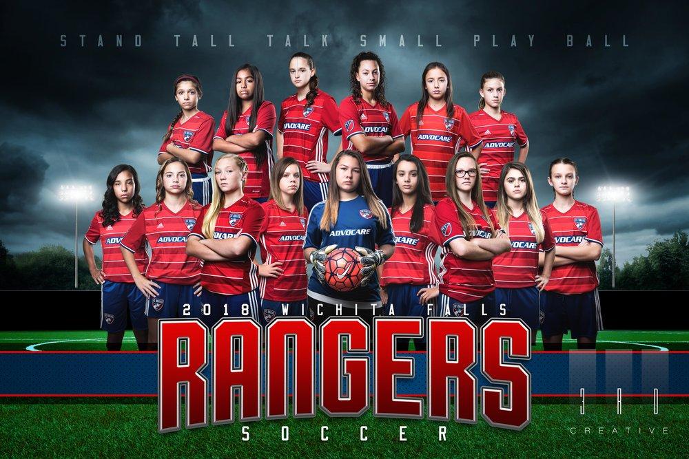 Rangers_Soccer_Horizontal-24x16.jpg