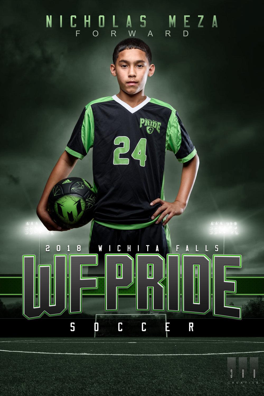 Rangers_Soccer_Vertical_16x24_Pride.jpg
