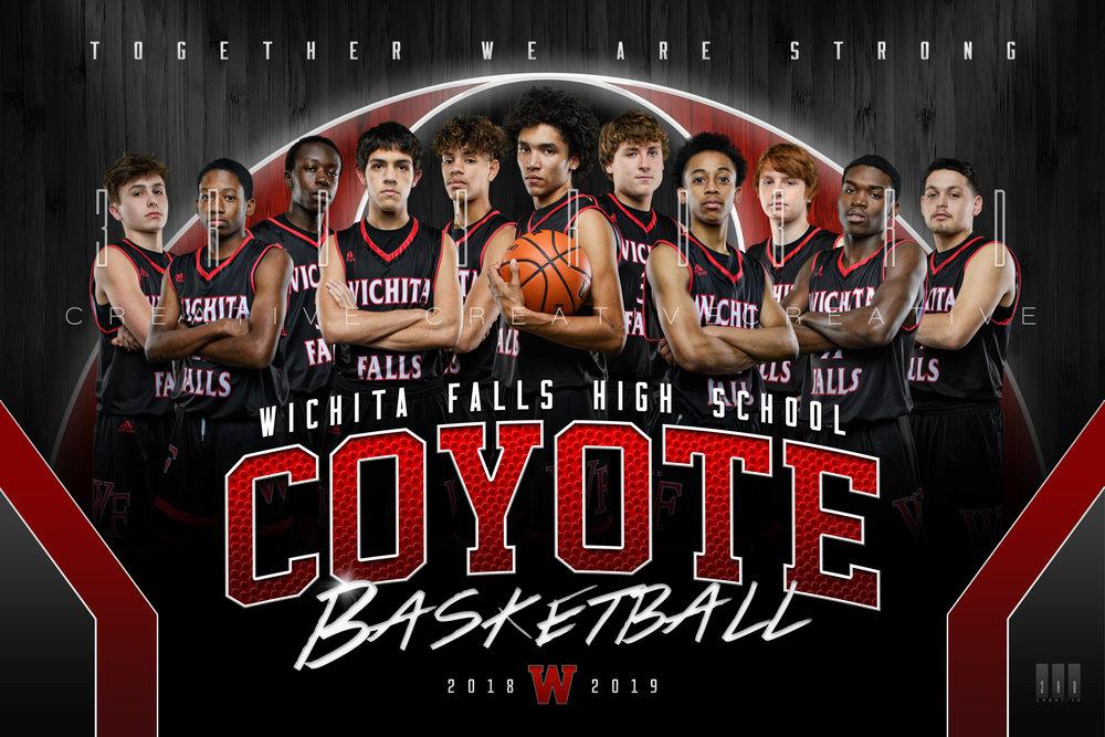 Coyotes_Horizontal.jpg