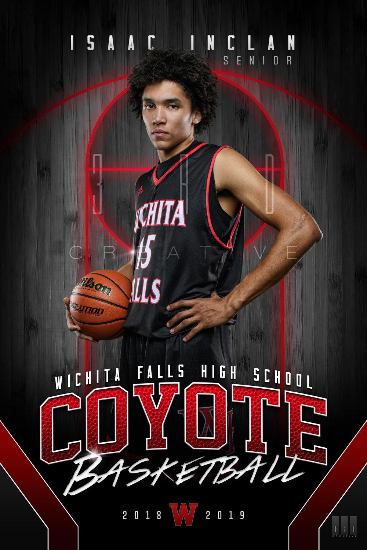 Coyotes_VerticalRed_Lines.jpg