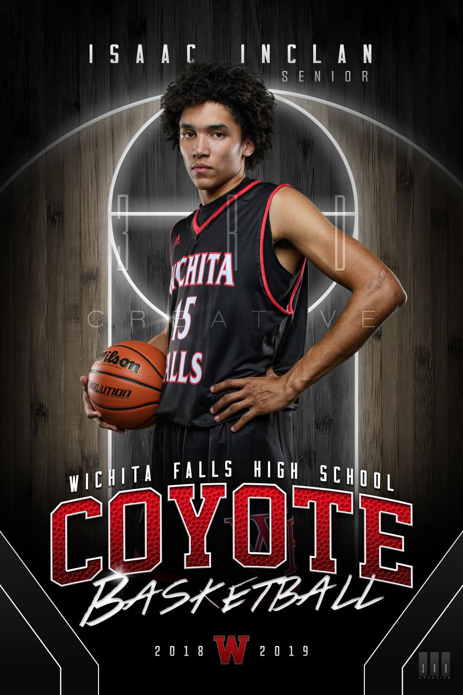 Coyotes_Vertical_wood.jpg