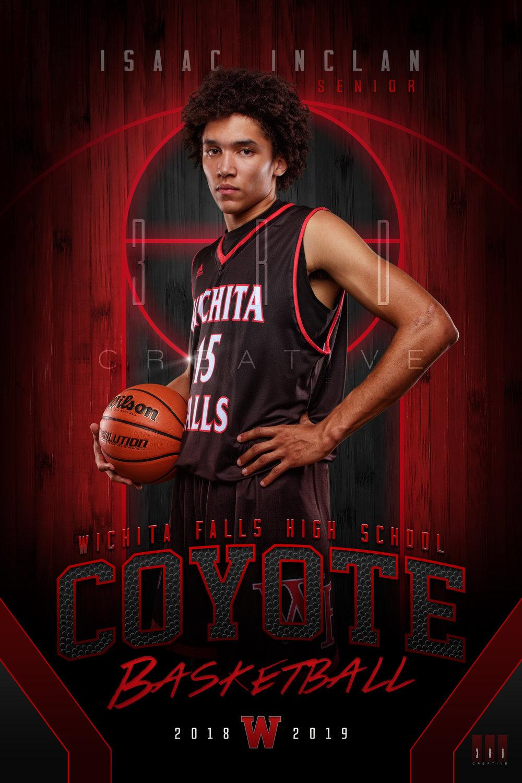 Coyotes_VerticalRED copy.jpg