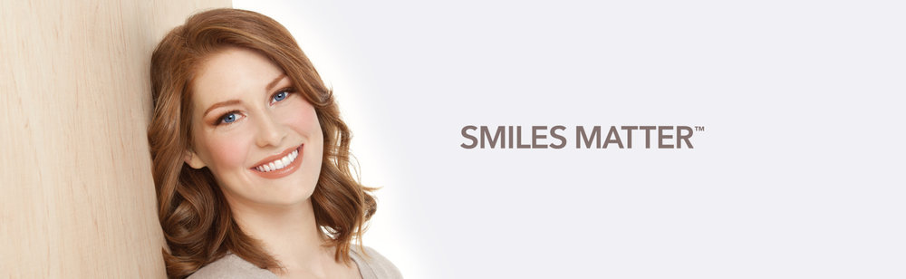 banner-smilesmatterA.jpg