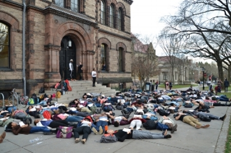 Jerzyk_Die-In-Protest_Ryan-Walsh.jpg