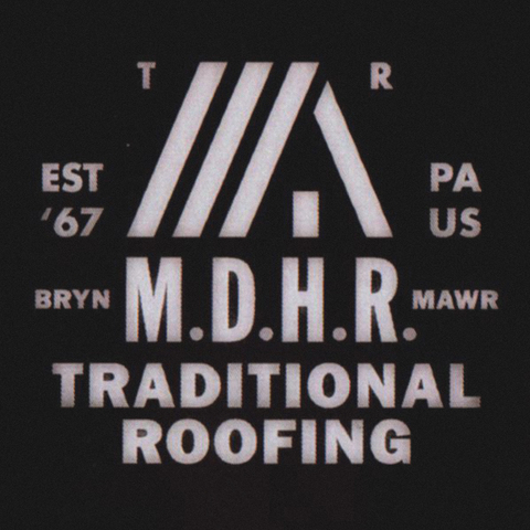 MICHAEL D°ONOFRIO  –  TRADITIONAL ROOFING