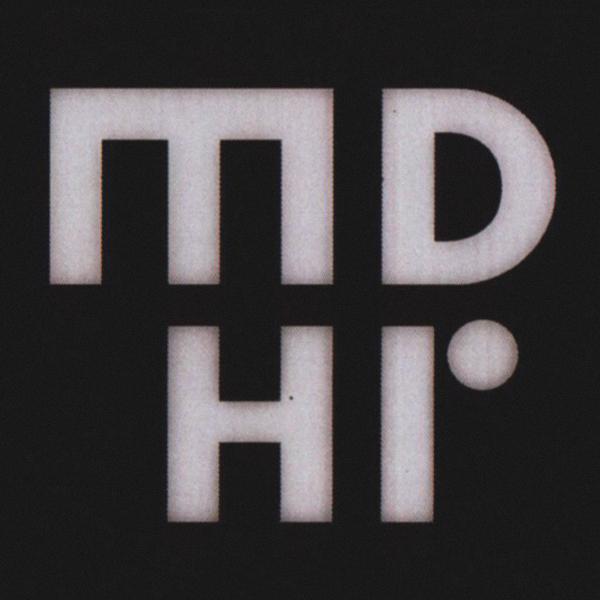 MDHR  –  MICHAEL D°ONOFRIO HISTORICAL RESTORATION