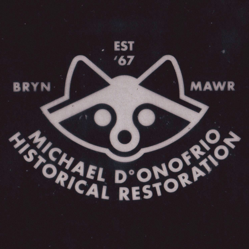 MDHR - RACCOON AVATAR