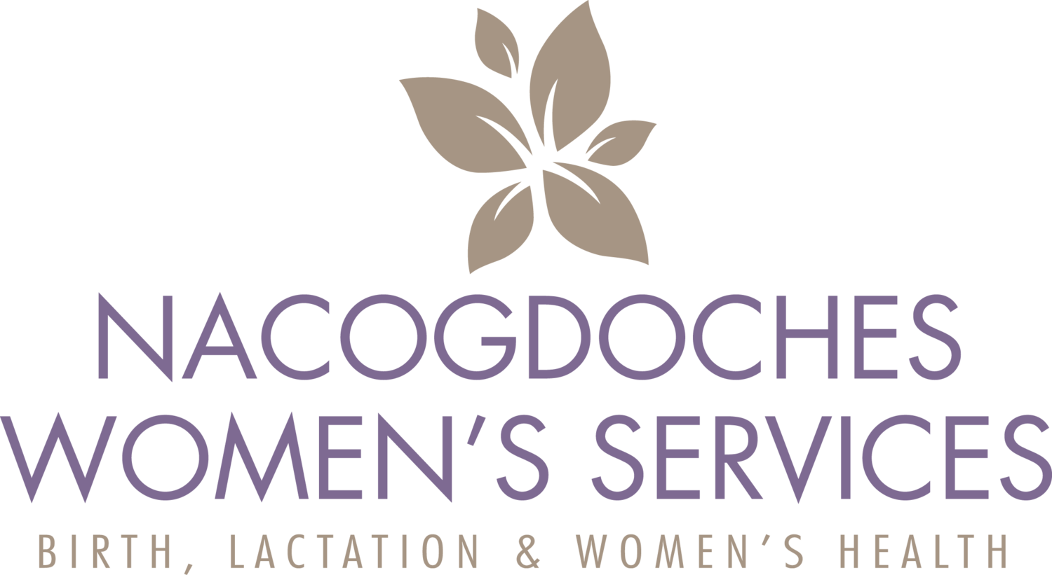 Nacogdoches Women's Services
