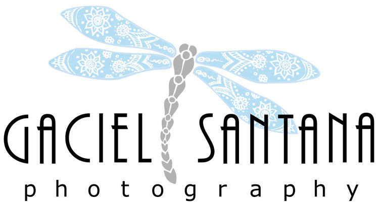 Gaciel Santana Photography