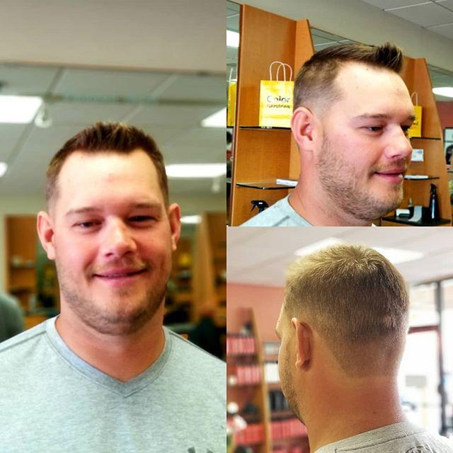 Hair cut & Style Walk-ins always welcome 818-880-9300  #fantasticsamscalabasas #fantasticsams #hairsaloncalabasas #haircutcalabasas #woodlandhills #malibu #hiddenhills #agourahills #menshaircuts