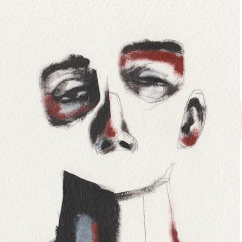 04-gallery