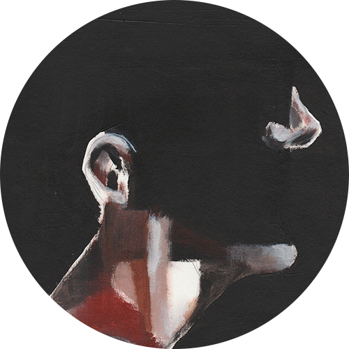 06-gallery
