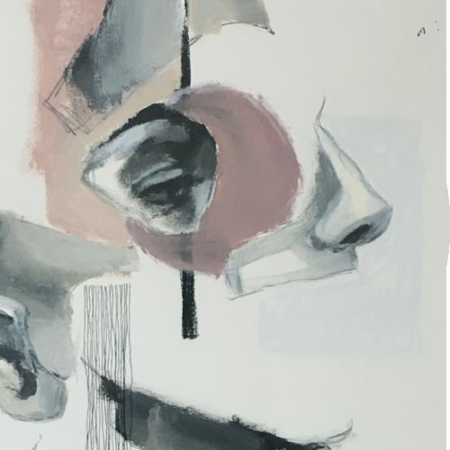 07-gallery