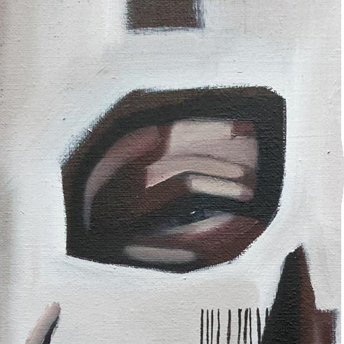 11-gallery