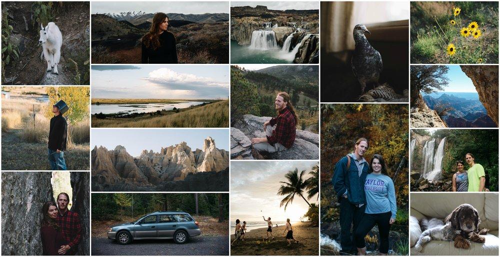 BeFunky Collage 2.jpg