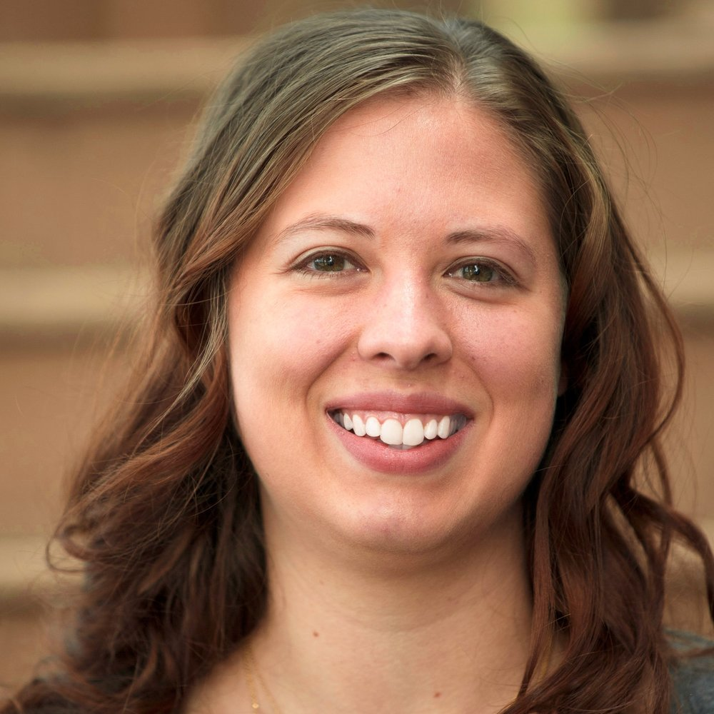 Anna McFall  Patient Services Coordinator